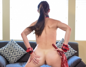 SofieMarieXXX/Cuckold_by_Phone_8_Gift_Wrapped