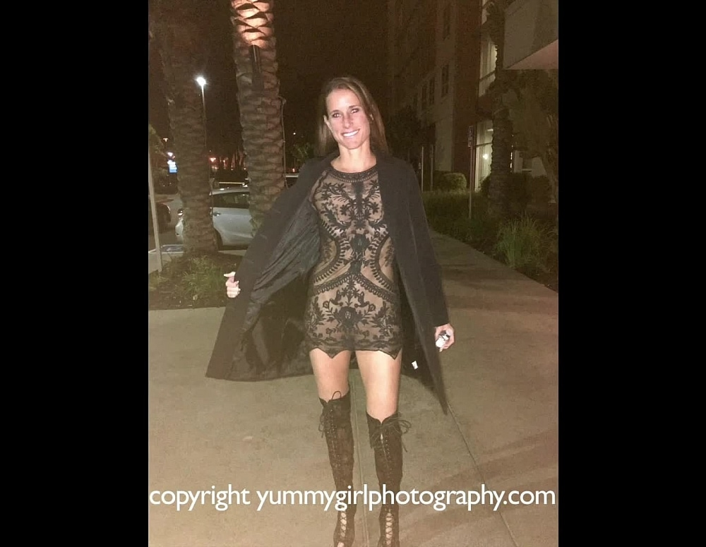 SofieMarieXXX/SM_Lace_dress_fun