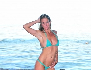 SofieMarieXXX/SM_WW_Green_Wave_Avila_Web