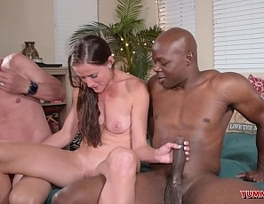 SofieMarieXXX/Swirl DP Full Version