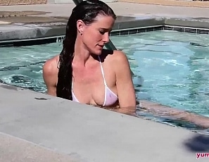 SofieMarieXXX/Yummy_Stepmom_Hot_Tub
